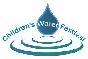 CCWD Childrens Water Festival - 2019 @ Island Grove Regional Park | Greeley | Colorado | United States