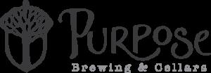 Poudre Pub Talk: Purpose Brewing 2020 @ Purpose Brewing and Cellars | Fort Collins | Colorado | United States