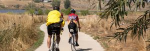 Pedaling the Poudre - ASCE group (Weld) @ River Bluffs Open Space | Windsor | Colorado | United States