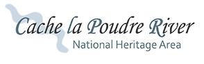 Cache La Poudre National Heritage Area