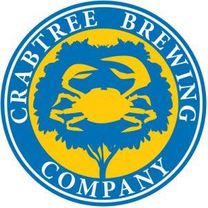 PHA/Crabtree Bingo Night @ Crabtree Brewing | Greeley | Colorado | United States