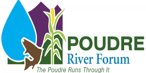 Poudre River Forum 2019 @ Drake Centre  | Fort Collins | Colorado | United States